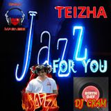 ♥♬♥ JAZZ FOR YOU ♥♬♥