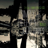 Julio Torres | Simply Different Vol 05 [Special Disco/Funky/Soul]