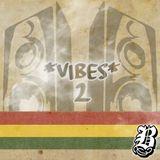 Vibes 2
