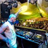 2017 08 05 Tomy Montana live at Face Fest Gergelyiugornya