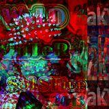 BLåkTi<<<WyLD<WyNTeR<SoLSTice<MixSNiPpiT<PaRT2<<<RüFF