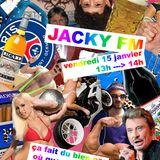 JACKY FM