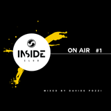 Inside On Air #1
