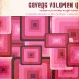 Covers (Español / Inglés) Vol. 4