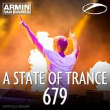 Armin van Buuren presents A State Of Trance Episode 679 [04-09-2014]