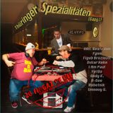 20 Fingaz Of Def - Thüringer Spezialitäten (Gang 2)