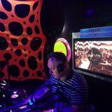 Dean Sherry PHUNK'DUP:Radio vinyl tech June2018