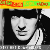 Culture Clash Rebel Radio Episode 7