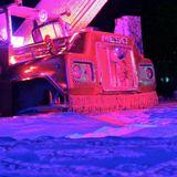 Anandroid's post-burn set at Meso Creso - PEX Summer Fest 2015