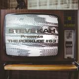 STEVE KAH Presents THE PODKUBE #63