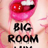 Big Room Mix 118