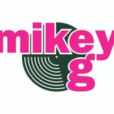 DJ Mikey G - Let's Dub2Fukstep