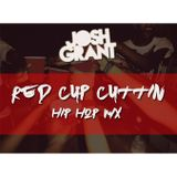 Red Cup Cuttin (Drake, Future, Chris Brown, Kanye West, Kent Jones)