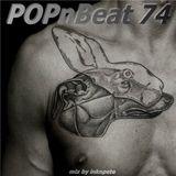 POPnBeat 74