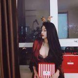 Nonstop - Dừng Nhạc Lại Nhanh - Nhạc Gắt Vãi Lồn Vol 1 - #Bùi Quang Deezay