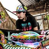 Reggae & Dancehall live at Tijuana Lounge