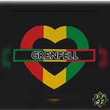 DJ G-Z Presents - Grenfell Tower Remembrance Tribute Mix (R.I.P)