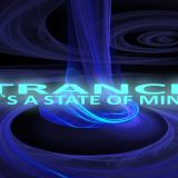 Trance sessions 017