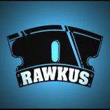 RAWKUS RECORDS HOMAGE | TRACKSIDE BURNERS & ITCH FM RADIO #28 30-MAR-2014)