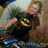 Dj Paco@Punta Cana - 19.09.2015 - Part 2