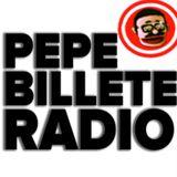 Episode 170: The Art Of Bollo, Deflategate & UFO's