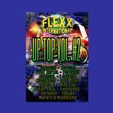 UP TOP MIXTAPE Vol #2