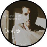 TSL035 - Dousk