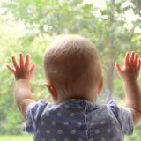 Kierunek Rodzina - Okna Życia - szansa czy zagrożenie