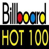 Billboard Hot 100 Singles Chart (29 March 2014) mix dj john badas part 1