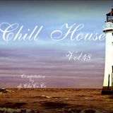 """""CHILL HOUSE""""   compilation Vol.48"