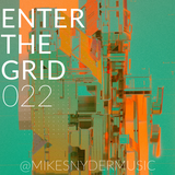 Enter The Grid 022