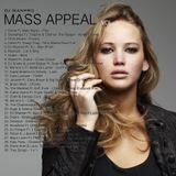 2017 Pop, 2016 Pop (Mass Appeal Vol. 2)