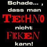 Alone in the Dark @ N-dee Breathless Berlin 4.7.2012