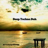 Deep.Techno.Dub. Showcase 2015