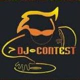 TID Contestset by T.H. & Donito