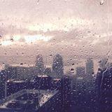Raining Promises (StudioSounds Radio September Podcast mix)