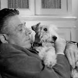 Friday 20/11 Hour 2- Francis Poulenc; Grimston and Cousins Part 2