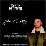 @CurtisMeredithh - #YOCURTIS EP.02