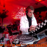 IFM Festival 2018: Yash @ Panama Racing Club 2018.05.17
