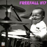 FreeFall 817