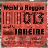 World a Reggae vol.013