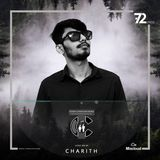 Techno Connection People | EP 72 | Guest Mix By Charith