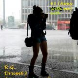 R.G. Drum 63 (Away with me)