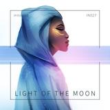 Light of the Moon | Progressive House | IN027