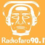 Rock con Filo programa transmitido el día 29 de Agosto 2018 por Radio FARO 90.1 FM
