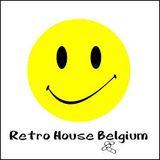 Rétro House - Belle époque vol 02 by DJF