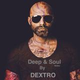 Deep & Soul by DEXTRO_3 Janeiro 2018_RESfm