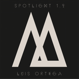 MANCUSSO •SPOTLIGHT 1.2• BY LUIS ORTEGA
