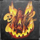 Delicious Elixir - Show 146 - Halloween 2016