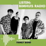 Family Band | 12 Points Festival | 25-09-2019